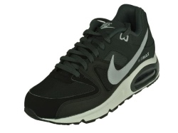 Nike-Sportschoen / Mode-Nike Air Max Command1