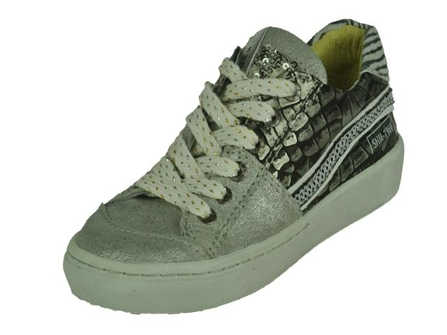Shoesme Vulcan