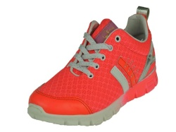 Red Rag-meisjesschoenen-Girls low cut sneaker1