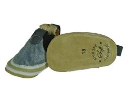 Shoesme-Leerloopschoen-Giftbox babyproof1
