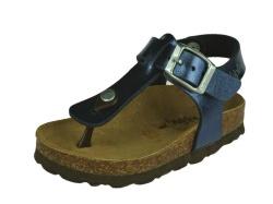 kipling-sandalen-Maria 11