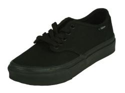 Vans-sportieve schoenen-Camden Stripe1