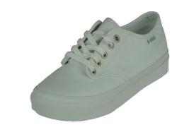Vans-sportieve schoenen-Camden Sripe1