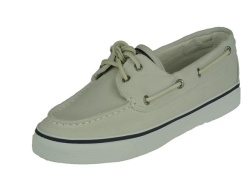 sperry-sportieve schoenen-Bahama1