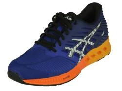Asics-running schoenen-FuzeX Lite1