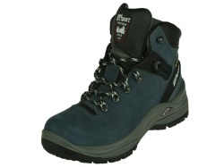 Gri-Sport-wandelschoenen-Denver-mid blauw1