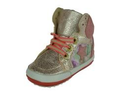 Shoesme-Leerloopschoen-Baby Proof Smart1