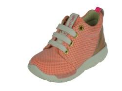 Shoesme-meisjesschoenen-Run  extreme Flex1