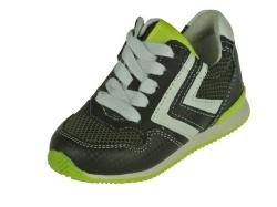 Track style-jongensschoenen-Jongens schoen1