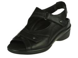Durea-sandalen-Durea Sandaal1