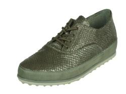 aQa-sportieve schoenen- Veterschoen1