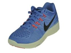 Nike-running schoenen-Nike Lunertempo 21