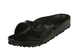 Birkenstock-waterslipper/watersandaal-Madrid Water1
