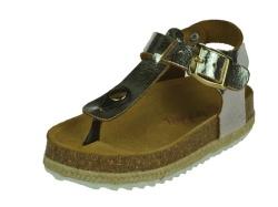 Develab-sandalen-Girl Sandal1