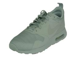 Nike-Sportschoen / Mode-Nike Air Max Tavas1