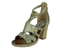 Mjus-sandalet-Sandalet op hak1