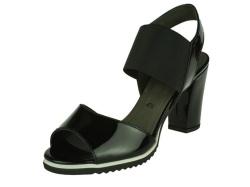 Gabor-sandalet-Open sandalet1