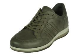 Ecco-sportieve schoenen-Hayden1
