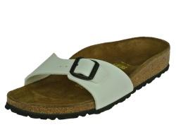 Birkenstock-slippers-Madrid slipper1