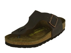 Birkenstock-slippers-Ramses teenslipper1
