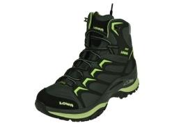 Lowa-wandelschoenen-Innox GTX Mid Wm1