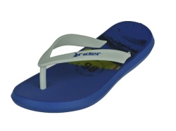 Ipanema-waterslipper/watersandaal-Energy Kids1