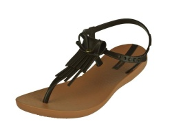 Ipanema-waterslipper/watersandaal-Charm Sandal1