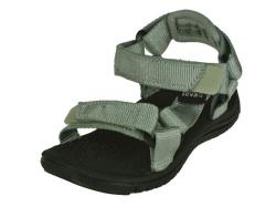 Teva-waterslipper/watersandaal-Hurricane 3 sandaal1