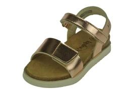 kipling-sandalen-Siba1