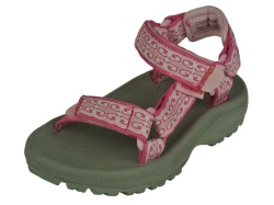 Teva-waterslipper/watersandaal-Hurricane 21