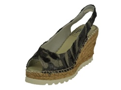 P.O.S.-sandalet-sandalet1