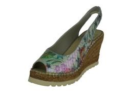 P.O.S.-sandalet-sandalet bloem1