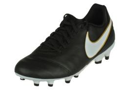 Nike-voetbalschoenen-Tiempo Genio II Leathet 1