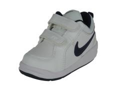 Nike-Sportschoen / Mode-Nike Pico 41