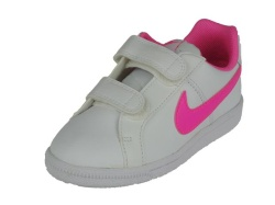 Nike-Sportschoen / Mode-Nike Court Royale1