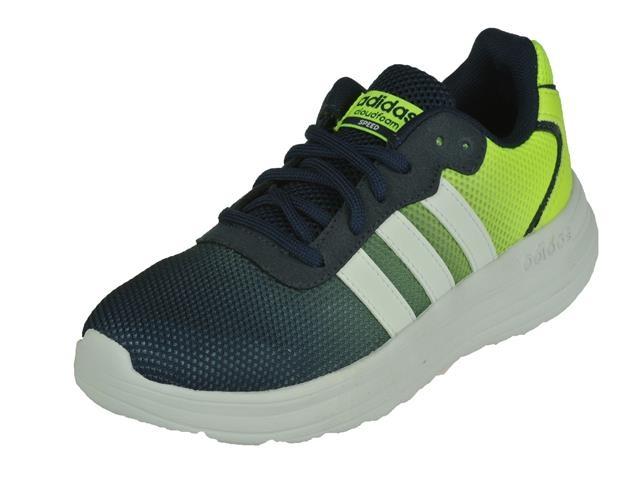 Adidas Cloudfoam Speed K