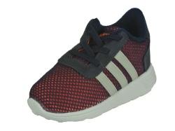 Adidas-Sportschoen / Mode-Lite Racer iNF1