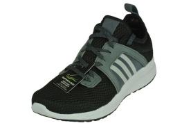 Adidas-running schoenen-Durama W1