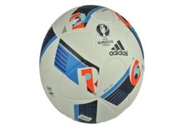 Adidas-Sport en vrijetijdskleding-Euro 16 Top1
