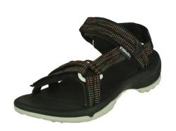 Teva-sandalen-Terra Fi Lite1