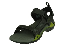 Teva-sandalen-Toachi1
