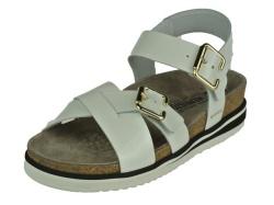 Mephisto-sandalen-Sybil1
