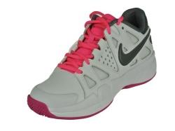 Nike-Tennisschoen/Kunstgras-Nike Air Vapor1