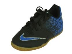 Nike-zaal- indoorschoen-JR Nike BomBAX IC1