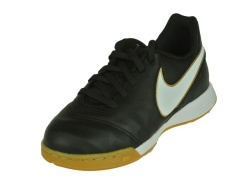 Nike-zaal- indoorschoen-JR Tiempo Legend VI IC1