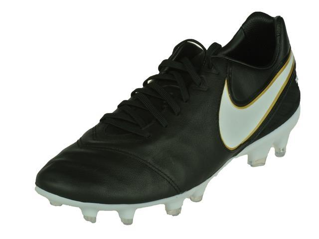 Nike Tiempo Legacy II FG