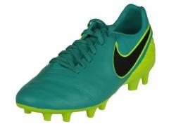 Nike-voetbalschoenen-Nike Tiempo Mystic V FG1