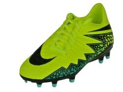 Nike-voetbalschoenen-Hypervenom Phelon Li FG1