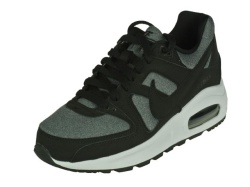 Nike-Sportschoen / Mode-Air Max Command Flex GS1