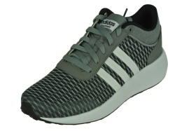 Adidas-Sportschoen / Mode-Cloudfoam Race1
